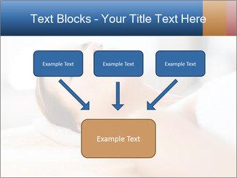0000077440 PowerPoint Templates - Slide 70