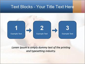 0000077440 PowerPoint Templates - Slide 71