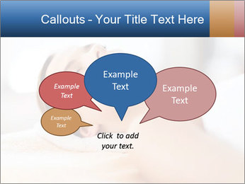 0000077440 PowerPoint Templates - Slide 73