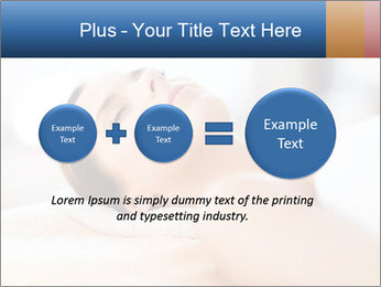 0000077440 PowerPoint Template - Slide 75