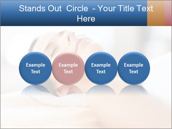 0000077440 PowerPoint Template - Slide 76