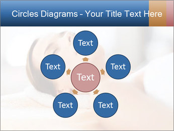 0000077440 PowerPoint Templates - Slide 78