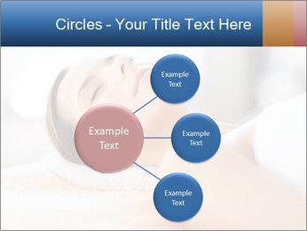 0000077440 PowerPoint Templates - Slide 79