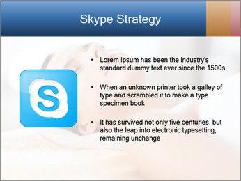 0000077440 PowerPoint Templates - Slide 8