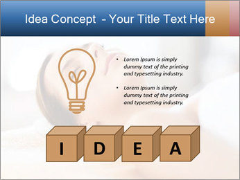 0000077440 PowerPoint Template - Slide 80