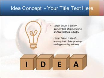 0000077440 PowerPoint Templates - Slide 80