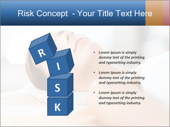 0000077440 PowerPoint Template - Slide 81