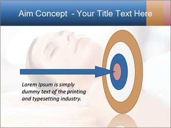 0000077440 PowerPoint Template - Slide 83