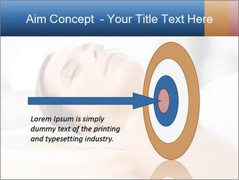 0000077440 PowerPoint Templates - Slide 83