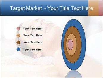 0000077440 PowerPoint Templates - Slide 84