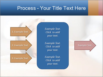 0000077440 PowerPoint Template - Slide 85