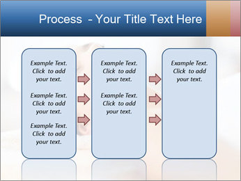 0000077440 PowerPoint Template - Slide 86