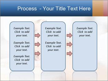 0000077440 PowerPoint Templates - Slide 86