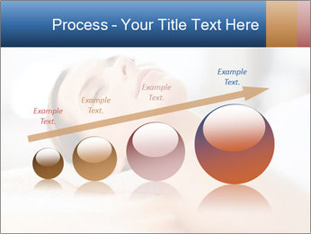 0000077440 PowerPoint Template - Slide 87