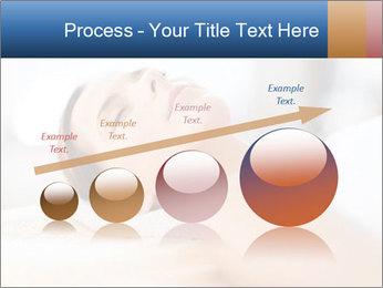 0000077440 PowerPoint Templates - Slide 87