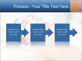 0000077440 PowerPoint Templates - Slide 88