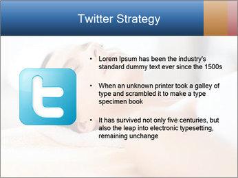 0000077440 PowerPoint Templates - Slide 9
