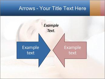 0000077440 PowerPoint Templates - Slide 90