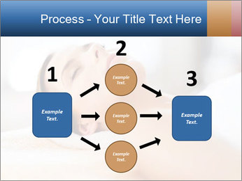 0000077440 PowerPoint Templates - Slide 92