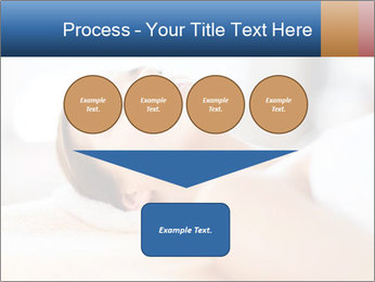 0000077440 PowerPoint Template - Slide 93