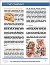 0000077440 Word Templates - Page 3
