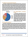 0000077440 Word Templates - Page 7