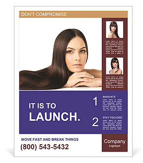 0000077441 Poster Template