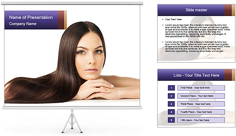 0000077441 PowerPoint Template
