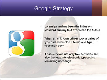 0000077441 PowerPoint Template - Slide 10