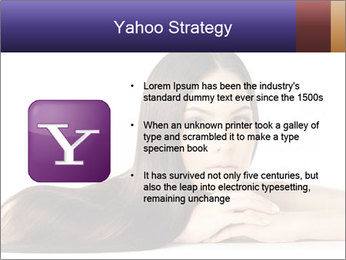 0000077441 PowerPoint Template - Slide 11