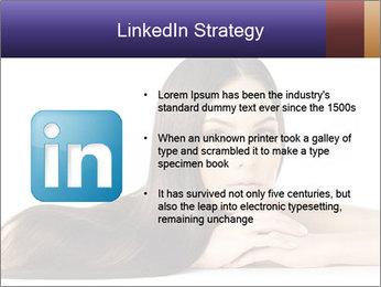 0000077441 PowerPoint Template - Slide 12