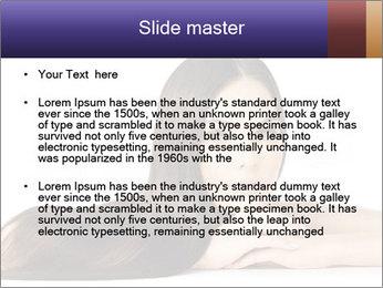0000077441 PowerPoint Template - Slide 2