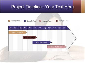 0000077441 PowerPoint Template - Slide 25