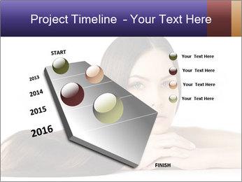 0000077441 PowerPoint Template - Slide 26