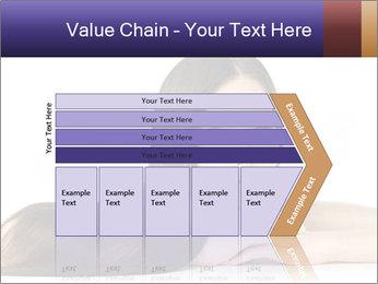 0000077441 PowerPoint Template - Slide 27