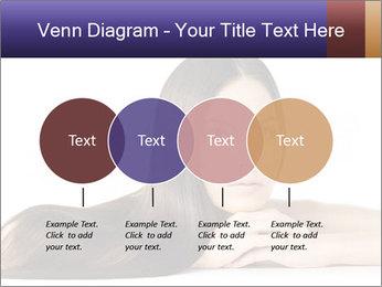 0000077441 PowerPoint Template - Slide 32