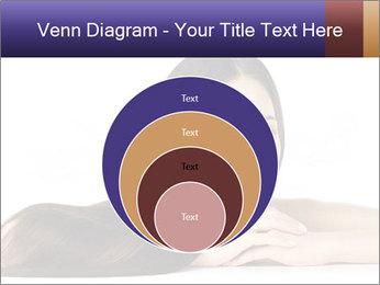 0000077441 PowerPoint Template - Slide 34