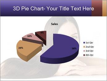 0000077441 PowerPoint Template - Slide 35