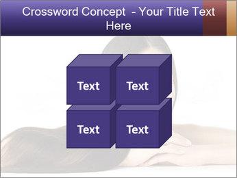 0000077441 PowerPoint Template - Slide 39