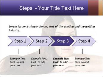 0000077441 PowerPoint Template - Slide 4