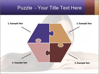 0000077441 PowerPoint Template - Slide 40