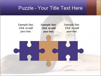 0000077441 PowerPoint Template - Slide 42