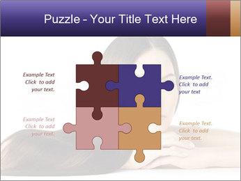 0000077441 PowerPoint Template - Slide 43