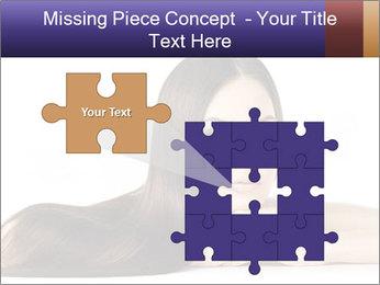 0000077441 PowerPoint Template - Slide 45