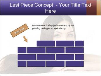 0000077441 PowerPoint Template - Slide 46