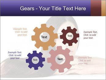 0000077441 PowerPoint Template - Slide 47