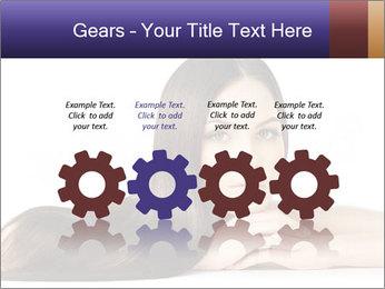 0000077441 PowerPoint Template - Slide 48