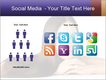 0000077441 PowerPoint Template - Slide 5