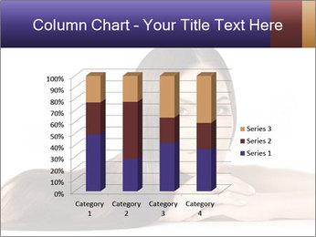 0000077441 PowerPoint Template - Slide 50