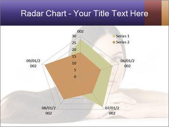 0000077441 PowerPoint Template - Slide 51